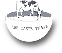 The Taste Trail